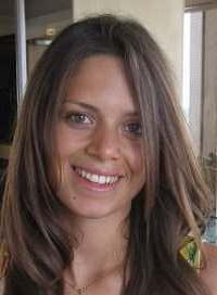 Meryl de Stagerim : Un Stage de consultante chez PWC Israël