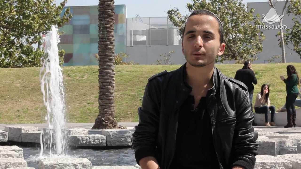 Video Massa Post Bac 2012