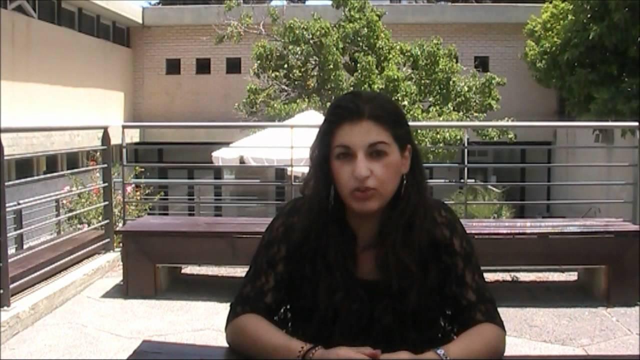 Vidéo Prépa – 3 ans plus tard