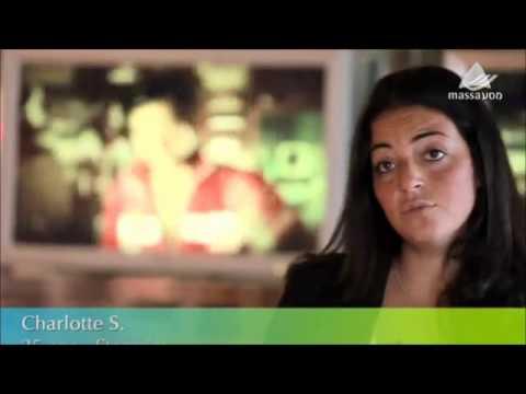 Vidéo – Charlotte : Comment un stage chez Fox m'a introduit dans l'univers de la mode israélienne