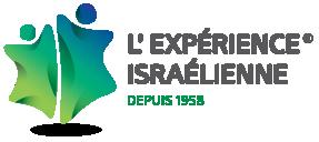 Programme Israël